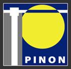 Entreprise Pinon SA